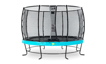 Looking for elegant trampolines? | Order now at